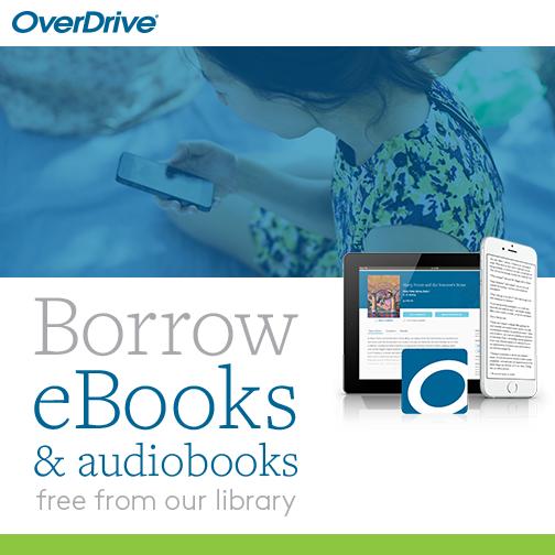 504x504_Borrow-eBooks.png
