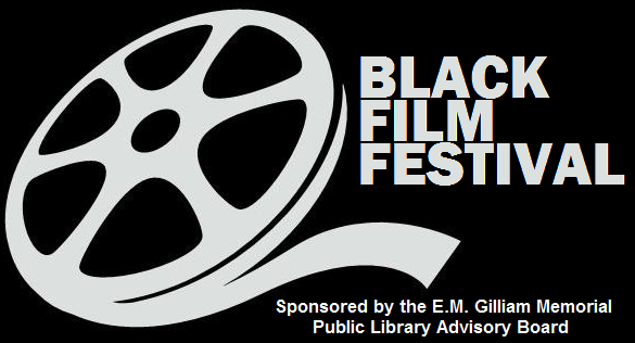 Black Film Event